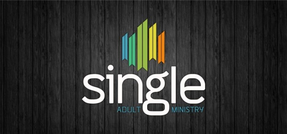 upci singles dating eventuelle gratis tilslutningssteder, der fungerer