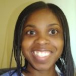 Profile photo of Terrika