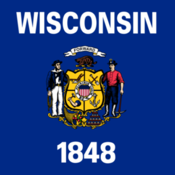 Group logo of Wisconsin Singles