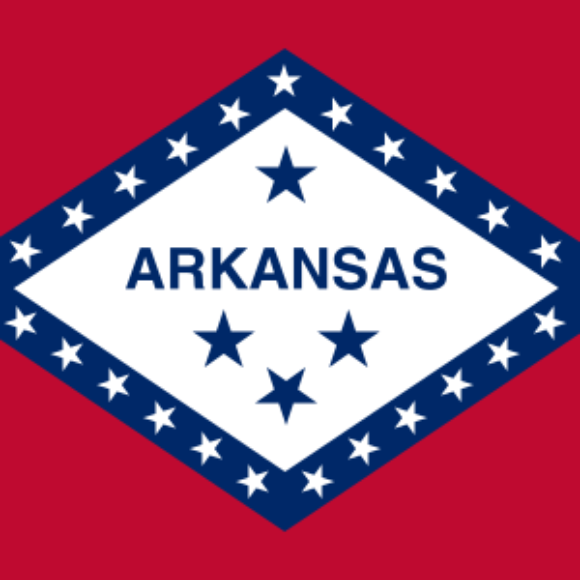 Group logo of Arkansas Singles