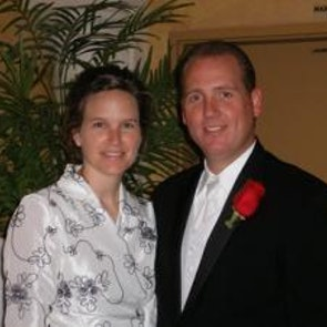 Free apostolic dating